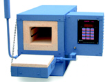 KM14D Knife-Making Kiln