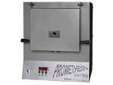 Prometheus Pro-7 Kiln For Art Clay, PMC, Fusing Glass, Jewellery, And Metal Clays