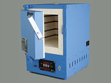 Xpress E12A Ceramics Kiln